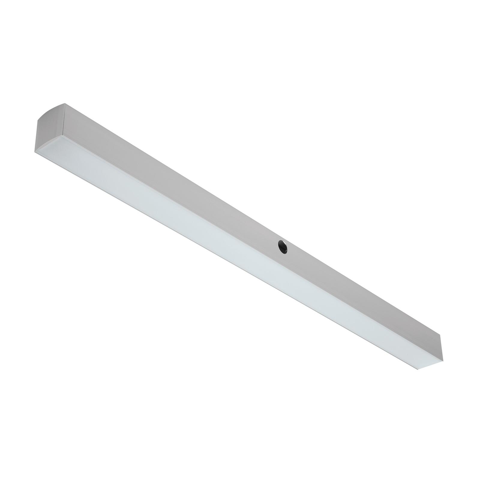 Listwa końcowa LED Acelin W przednia, 37 W