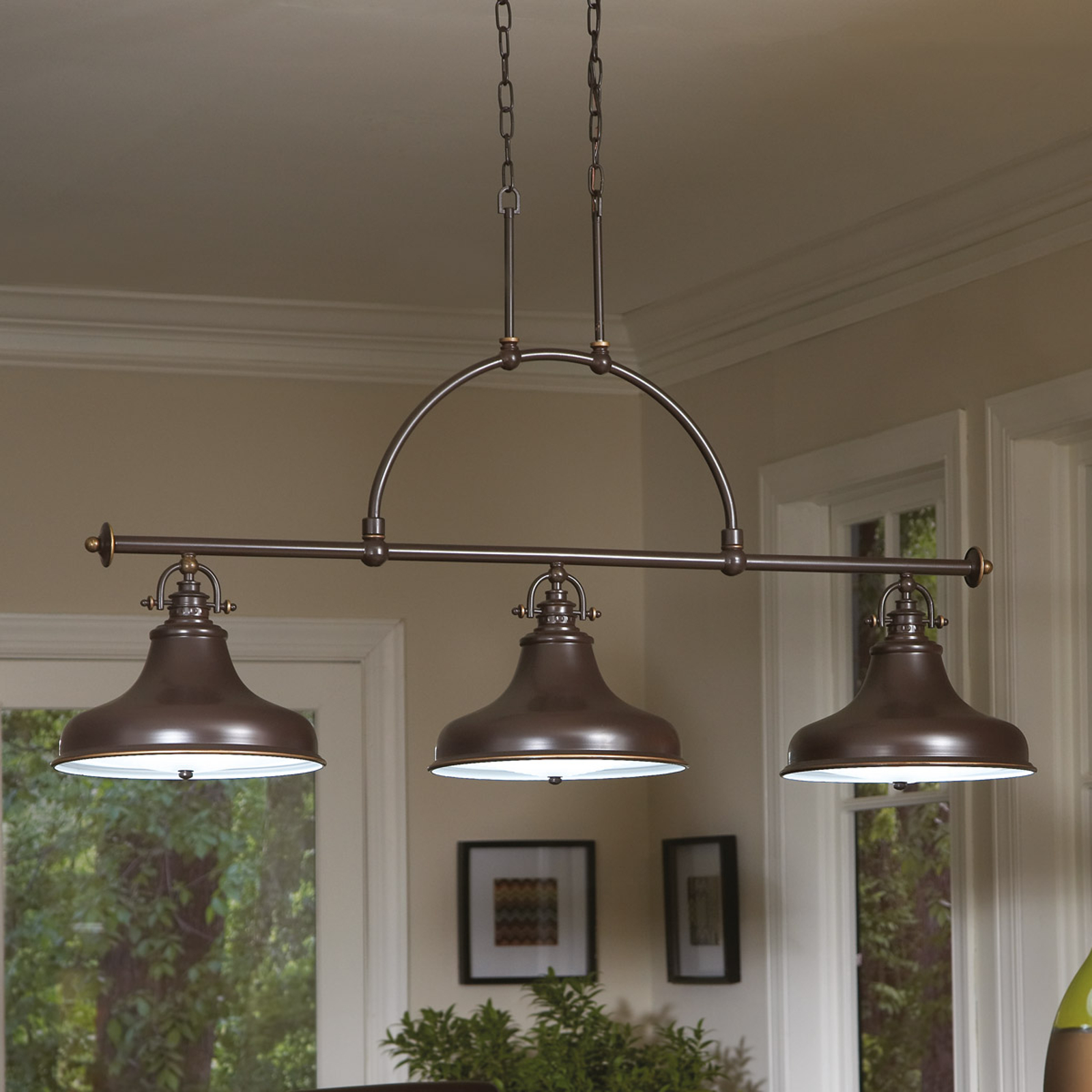Emery industrial pendant lamp bronze 3-bulb_3048324_1