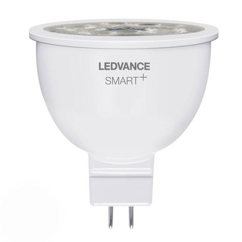 LEDVANCE SMART+ ZigBee GU5,3 5W MR16 2700–6500K