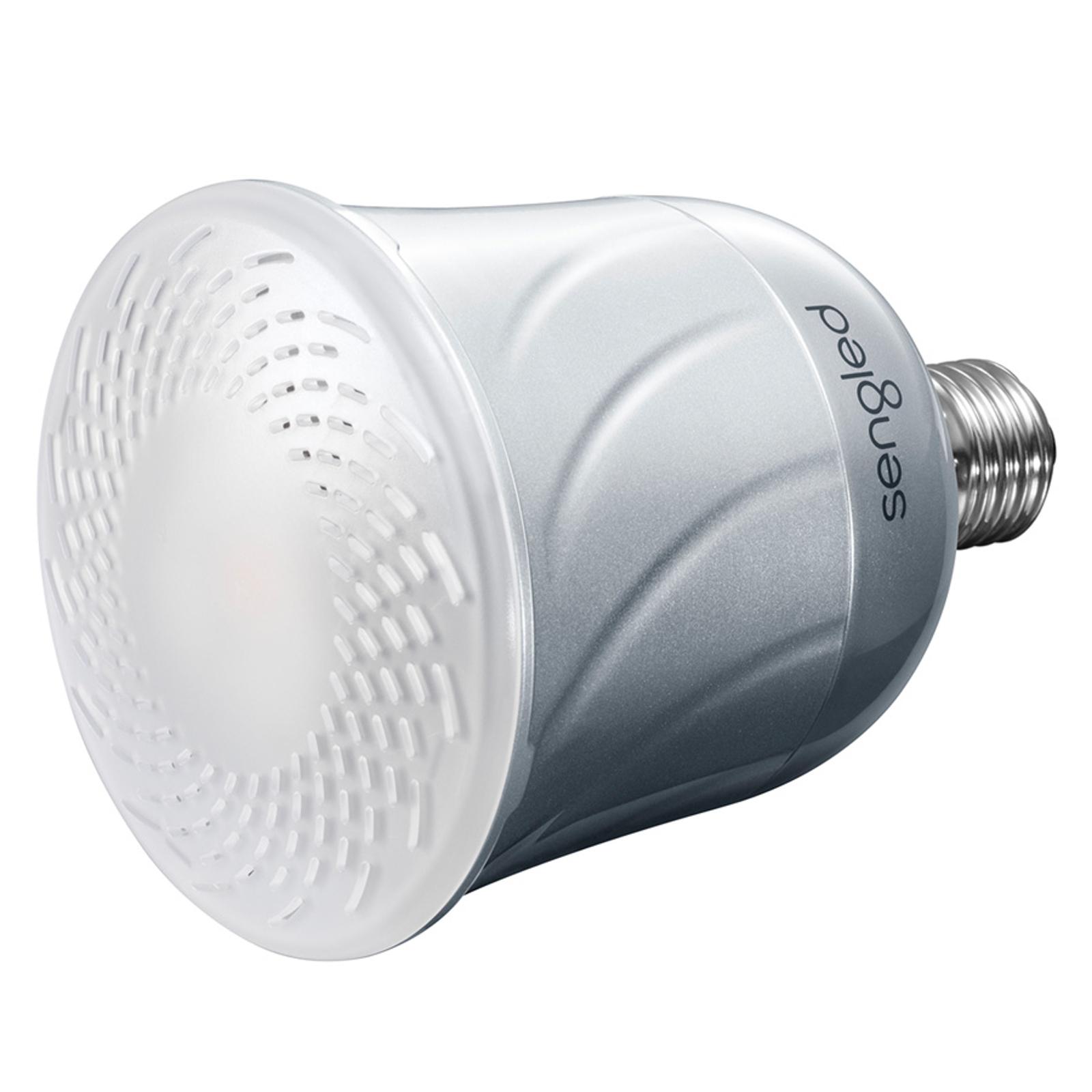 Sengled Pulse lampe musique LED lot de 2, E27 8W