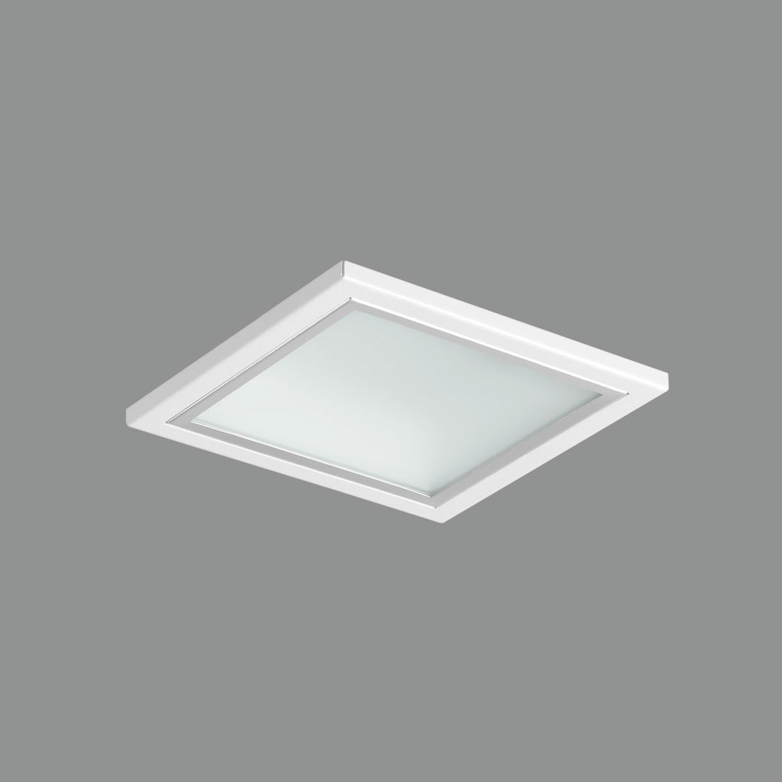 Downlight LED Noviel S PRO, 20 W, 79°, 3000K