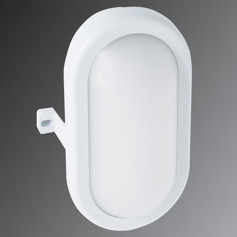 Vielseitig einsetzbare LED-Deckenleuchte Schwabing
