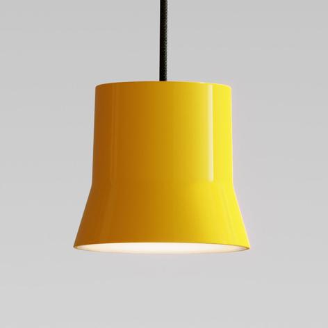 Artemide GIO.light LED-Hängeleuchte