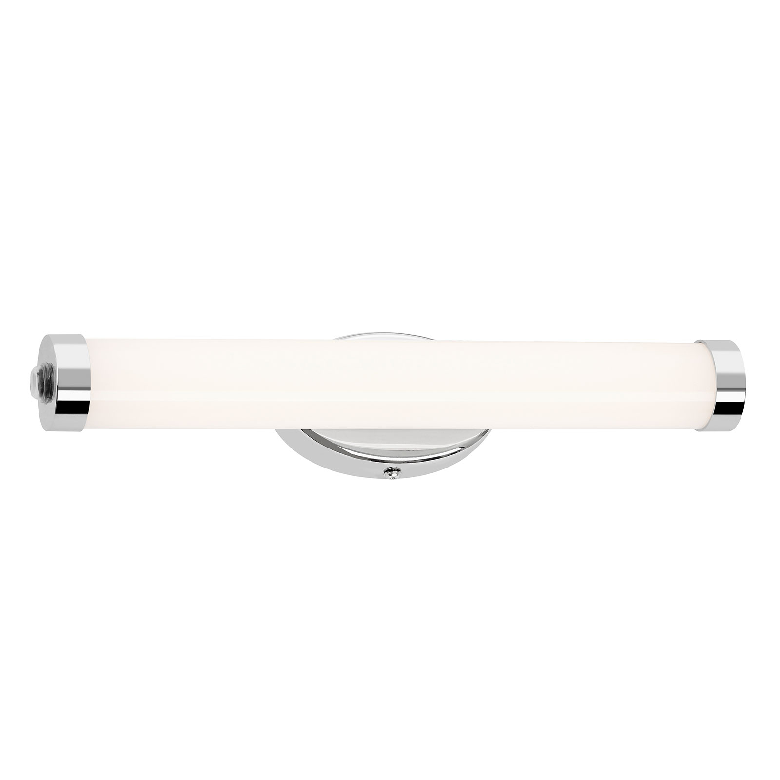 Applique LED 2248 Cool & Cosy, 32 cm