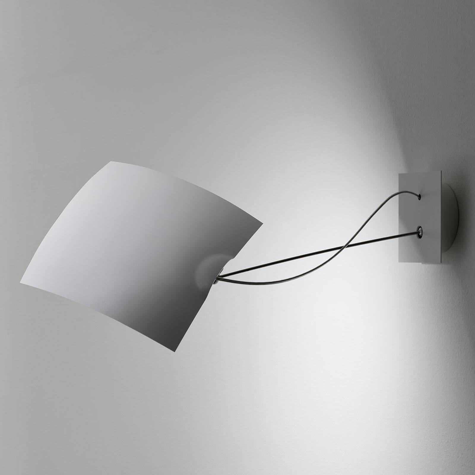 Applique LED polyvalente 18 x 18