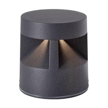 AEG Winslow LED svítidlo na soklu