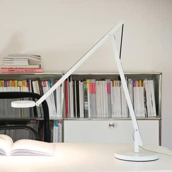 Rotaliana String T1 LED-Tischleuchte, flexibel