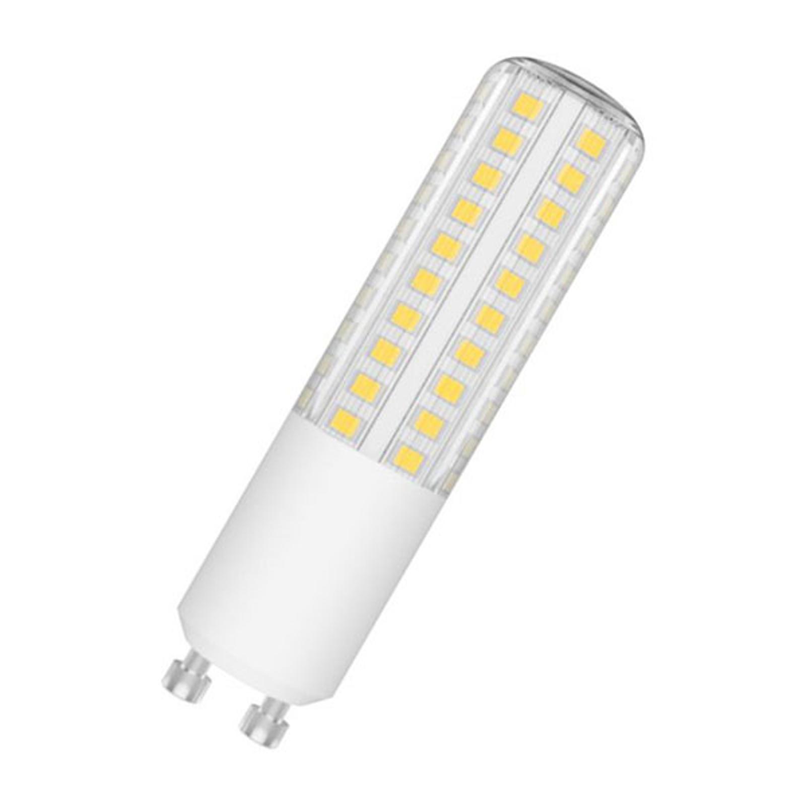 OSRAM LED-Lampe Special T GU10 7,5W 2.700K dimmbar