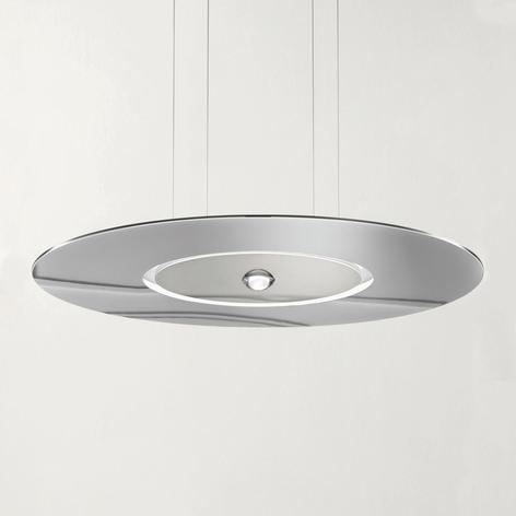 Cini&Nils Passepartout55 lampada sospensione LED