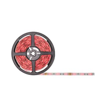 Paulmann SimpLED stripe-sæt, RGB, fjernbetjening