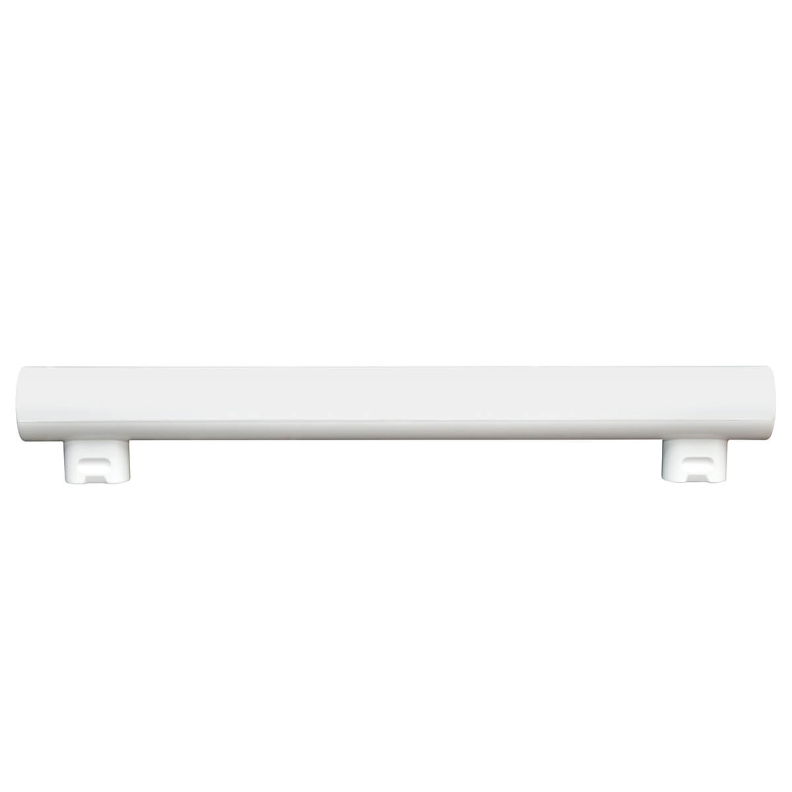 S14s 5W 927 LED-Linienlampe 300 mm