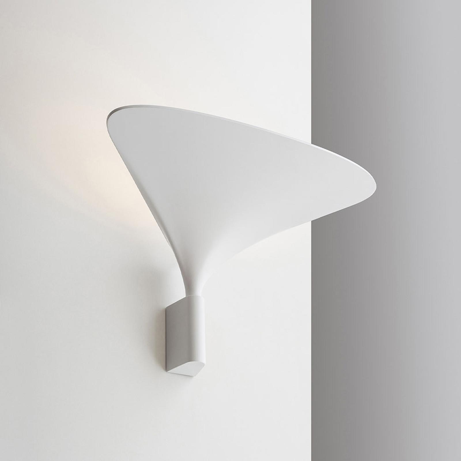 Rotaliana Sunset W0 kinkiet LED matowy biały