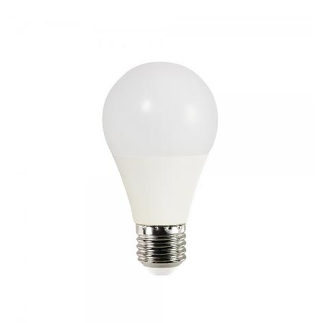 E27 8W 828 LED-Lampe Araxa