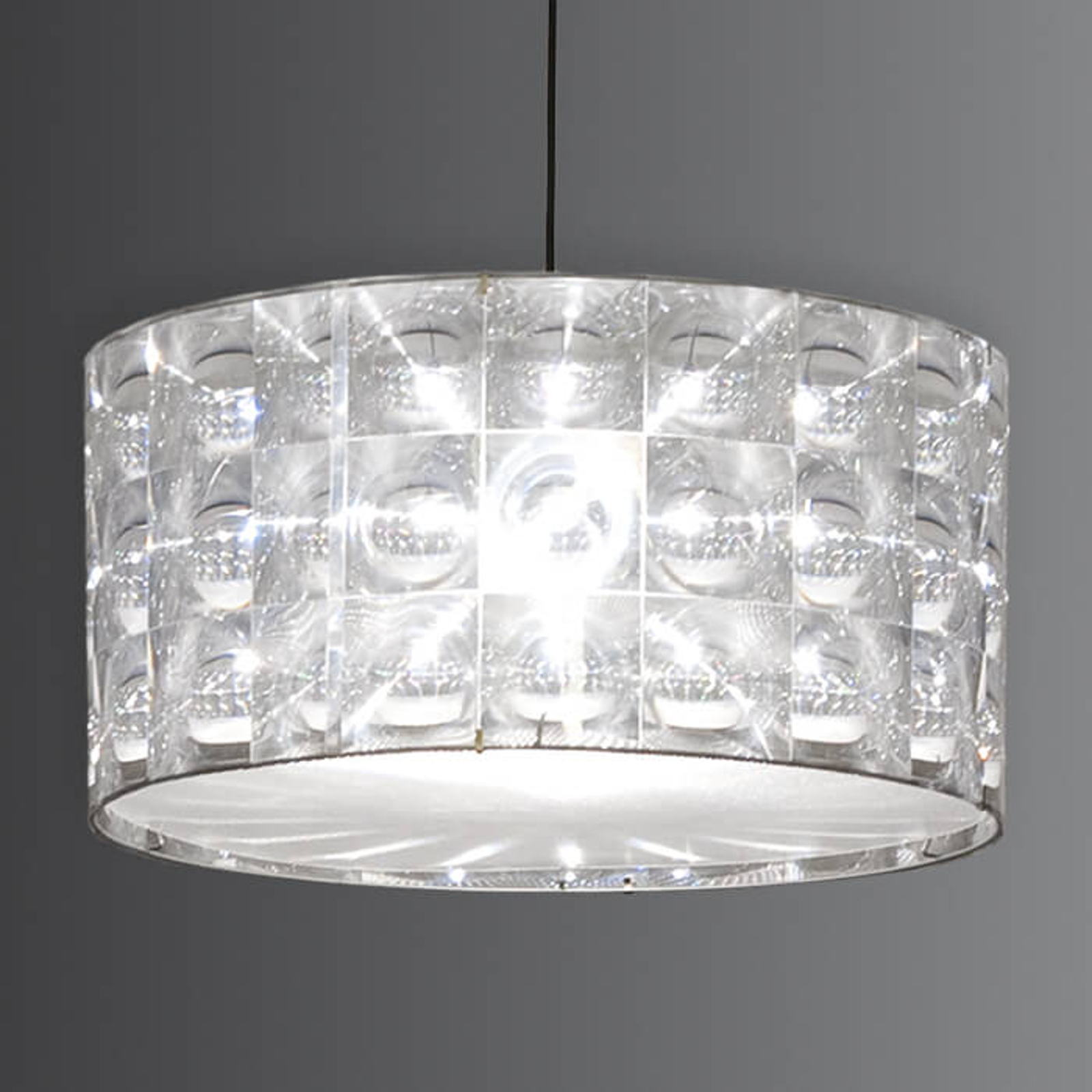 Innermost Lighthouse - suspension 60x30