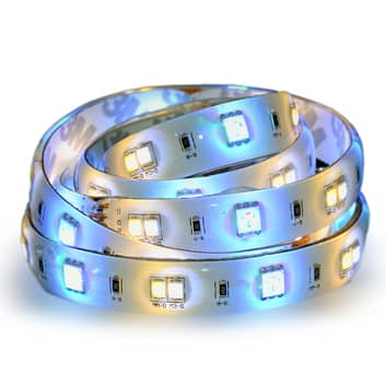 AwoX SmartLIGHT strip LED prolunga 1m