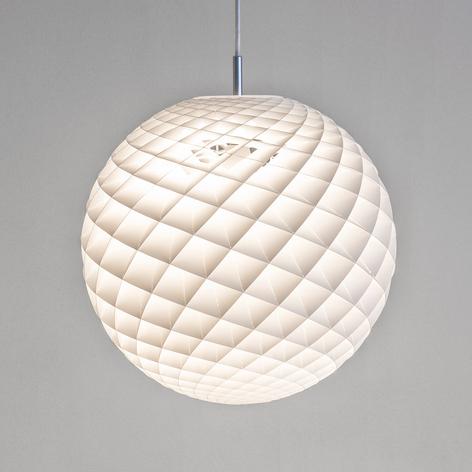 Louis Poulsen Patera lampada a sospensione, 45 cm