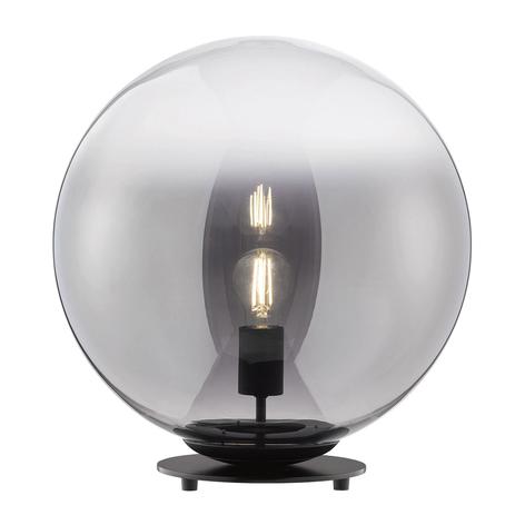 Schöner Wohnen Mirror lampada da tavolo