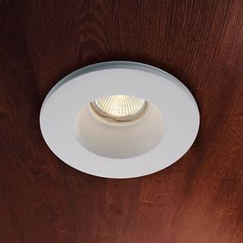 11 x Laiton MR16 plafond Downlighter Lumière Basse Tension prix le plus bas sur  #1J