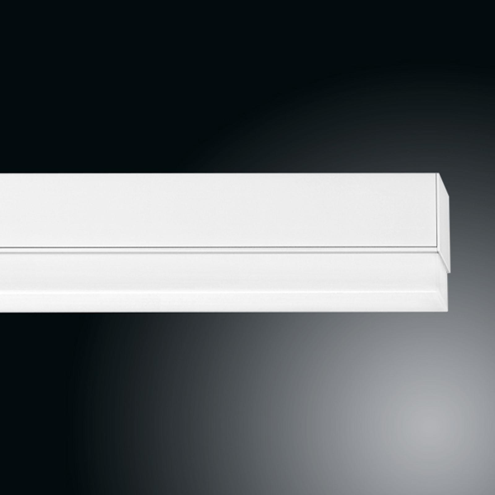 Ribag Metron LED-Deckenlampe ww dimmbar 60cm