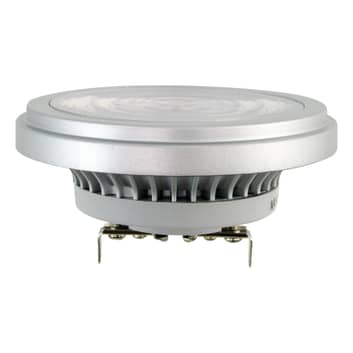 Żarówka LED G53 13W Dual Beam