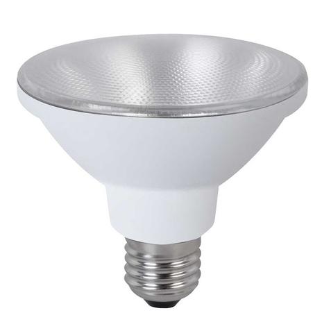 Żarówka reflektor LED MEGAMAN E27 10,5 W PAR30 35°