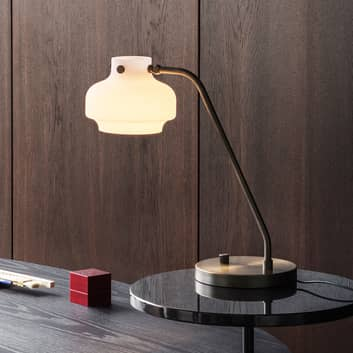 &Tradition Copenhagen SC15 stolní lampa