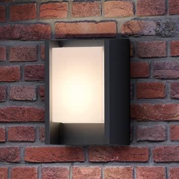 Philips Arbour kinkiet LED 1-punktowy