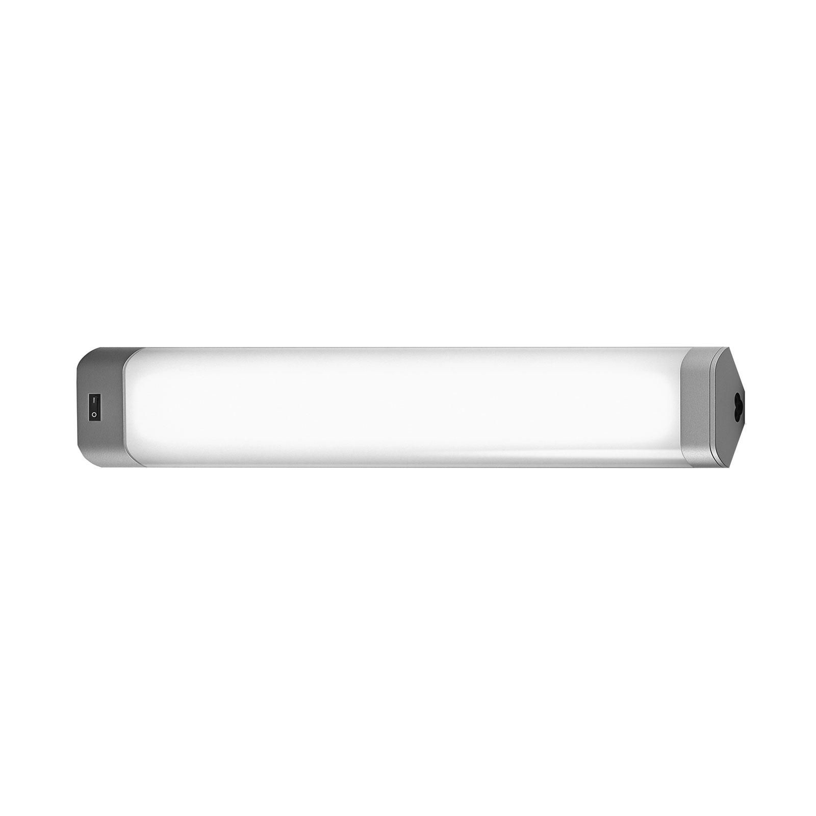 LEDVANCE Linear LED Corner bänklampa 0,5 m