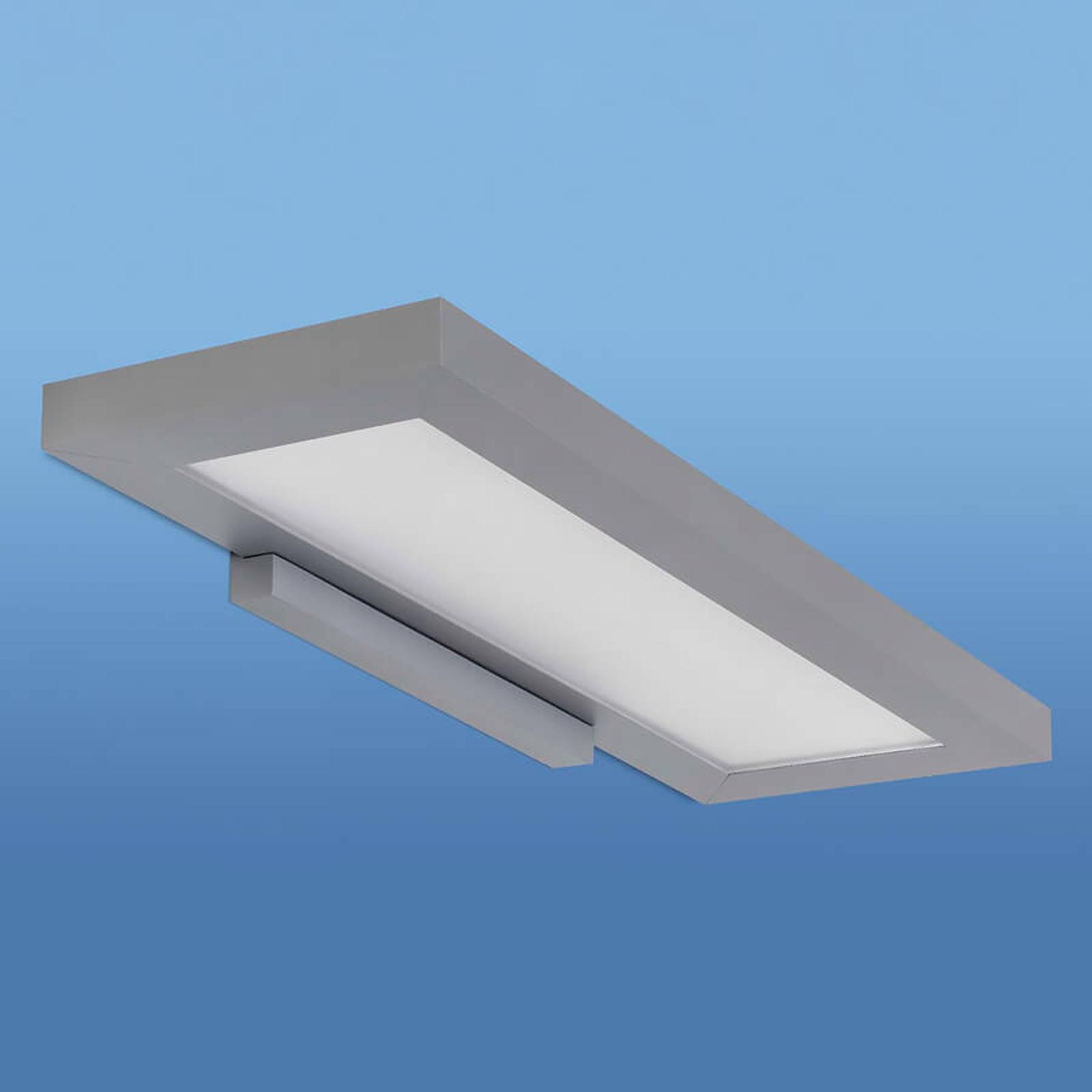 CWP - LED wandlamp voor kantoren, 75 W