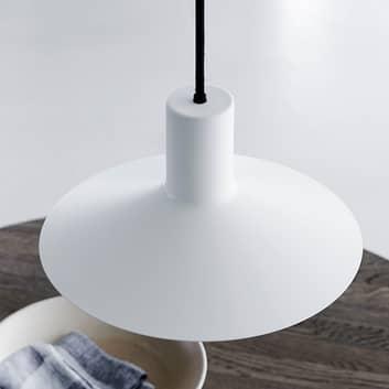 FRANDSEN Minneapolis hængelampe