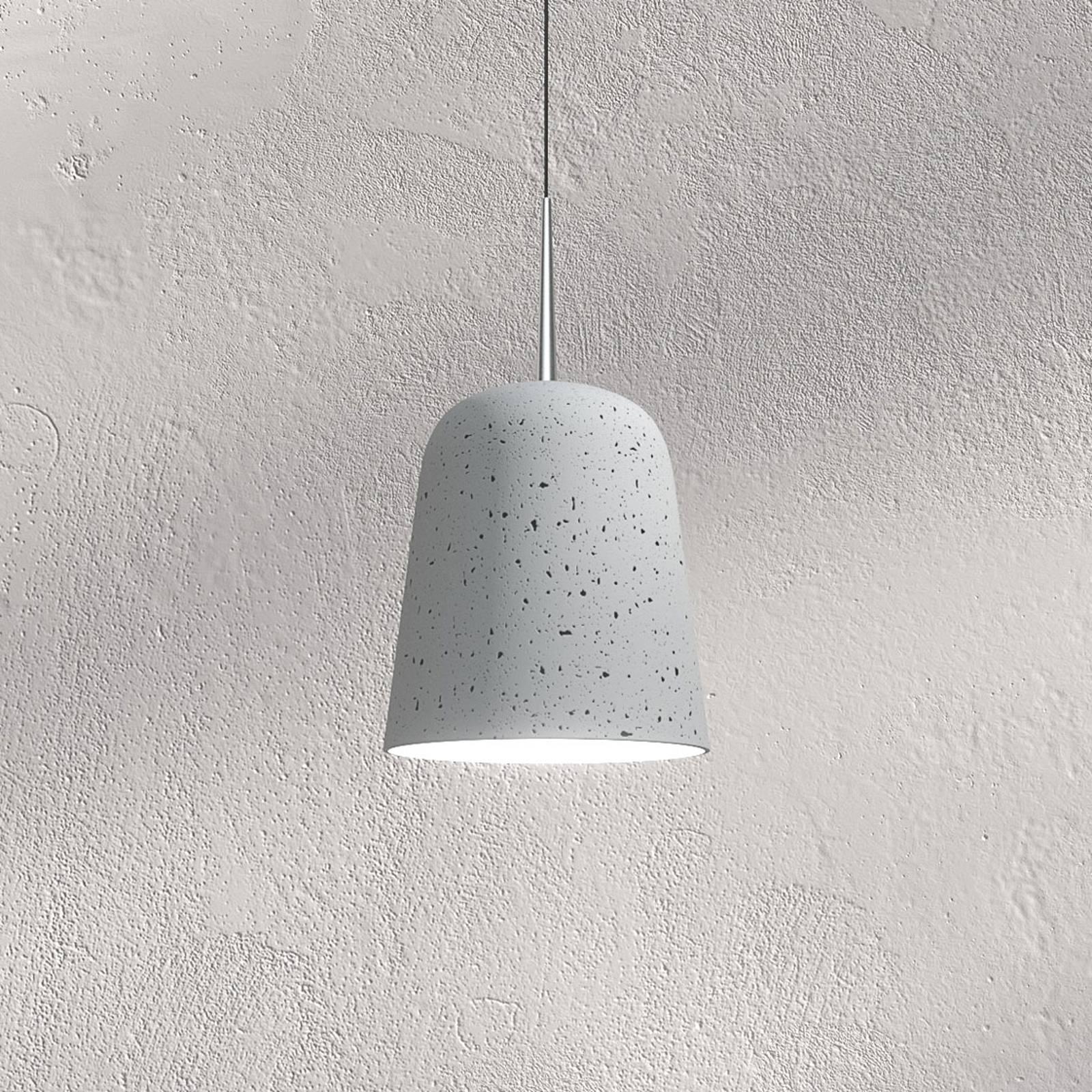 Casablanca Clavio S suspension céramique Ø 12cm