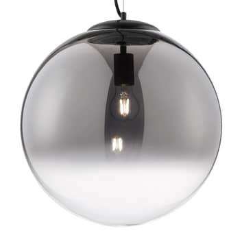 Schöner Wohnen Mirror lámpara colgante