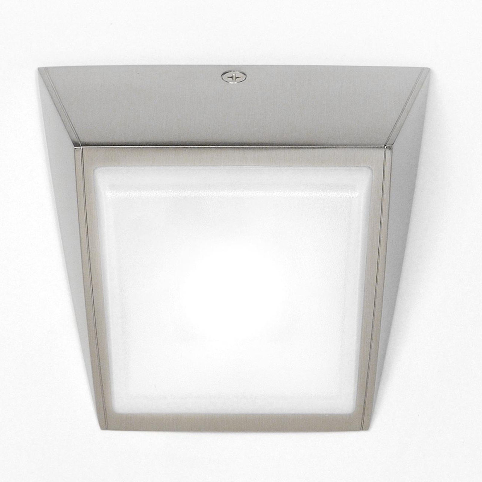 Odile - LED wall light with warm white LEDs_6708113_1