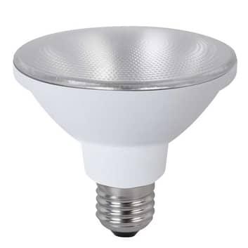 Lampadina rifl. LED 10,5W E27 PAR30 35° MEGAMAN