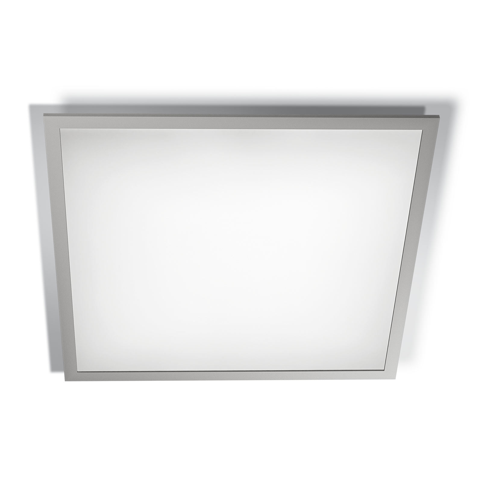 LEDVANCE Planon Plus LED-panel 60 cm 840 36W