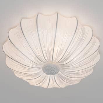 Lámpara de techo Sultano Piccolo Ø 40 cm