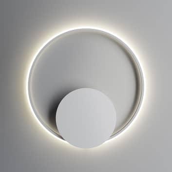 Fabbian Olympic LED-Wandleuchte
