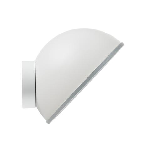 Foscarini Beep LED-Wandleuchte, 360° drehbar