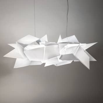 Slamp Cordoba LED -riippuvalaisin