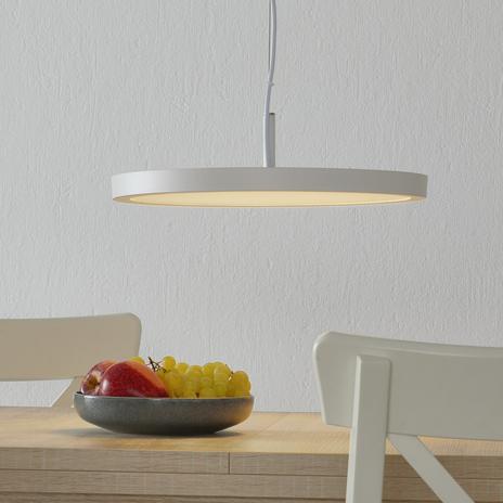 EGLO connect Cerignola-C lampa wisząca LED