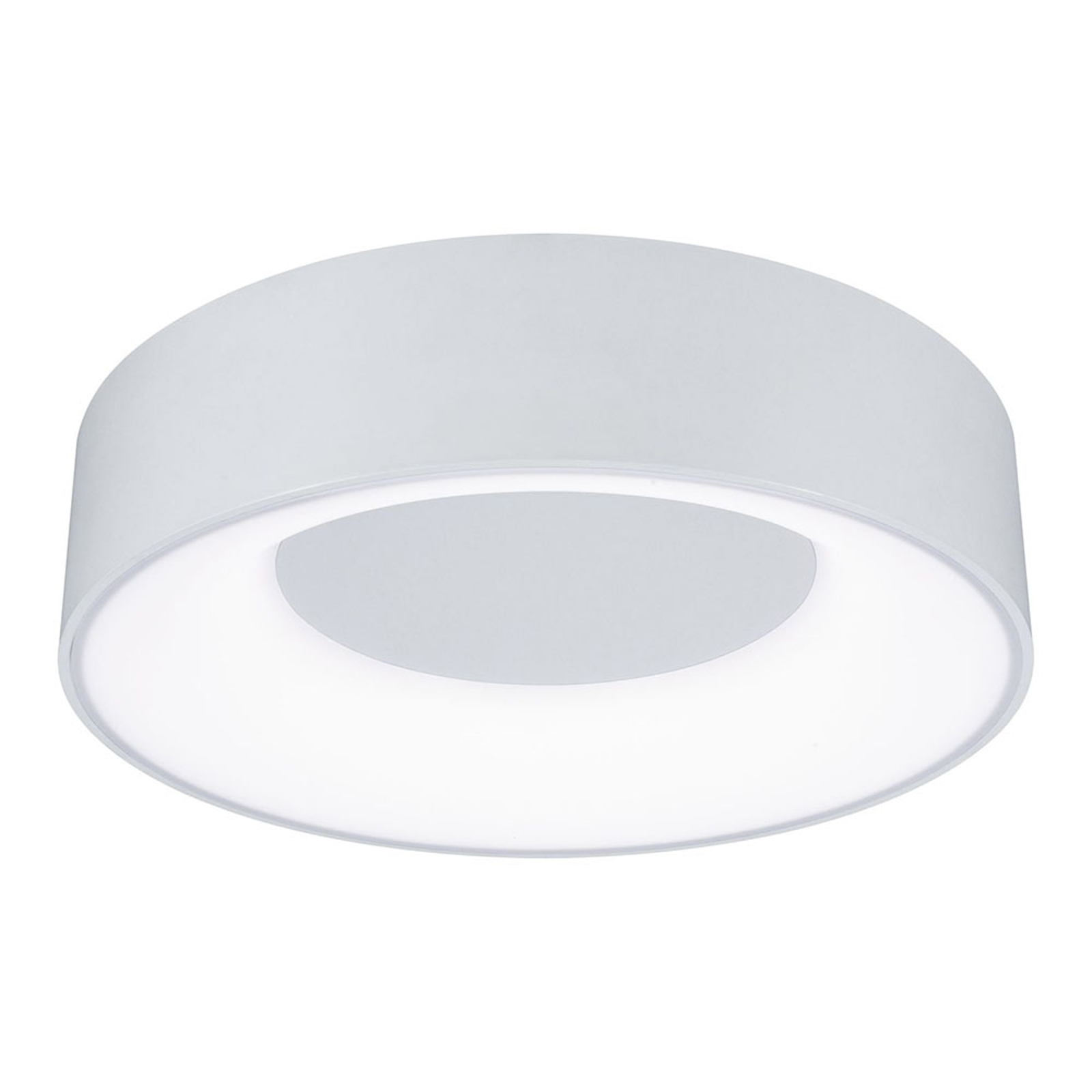 Paulmann HomeSpa Casca LED-Deckenleuchte, Ø 30 cm