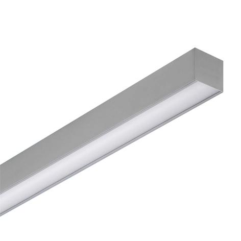 LKPW075 – kraftfull LED-vägglampa