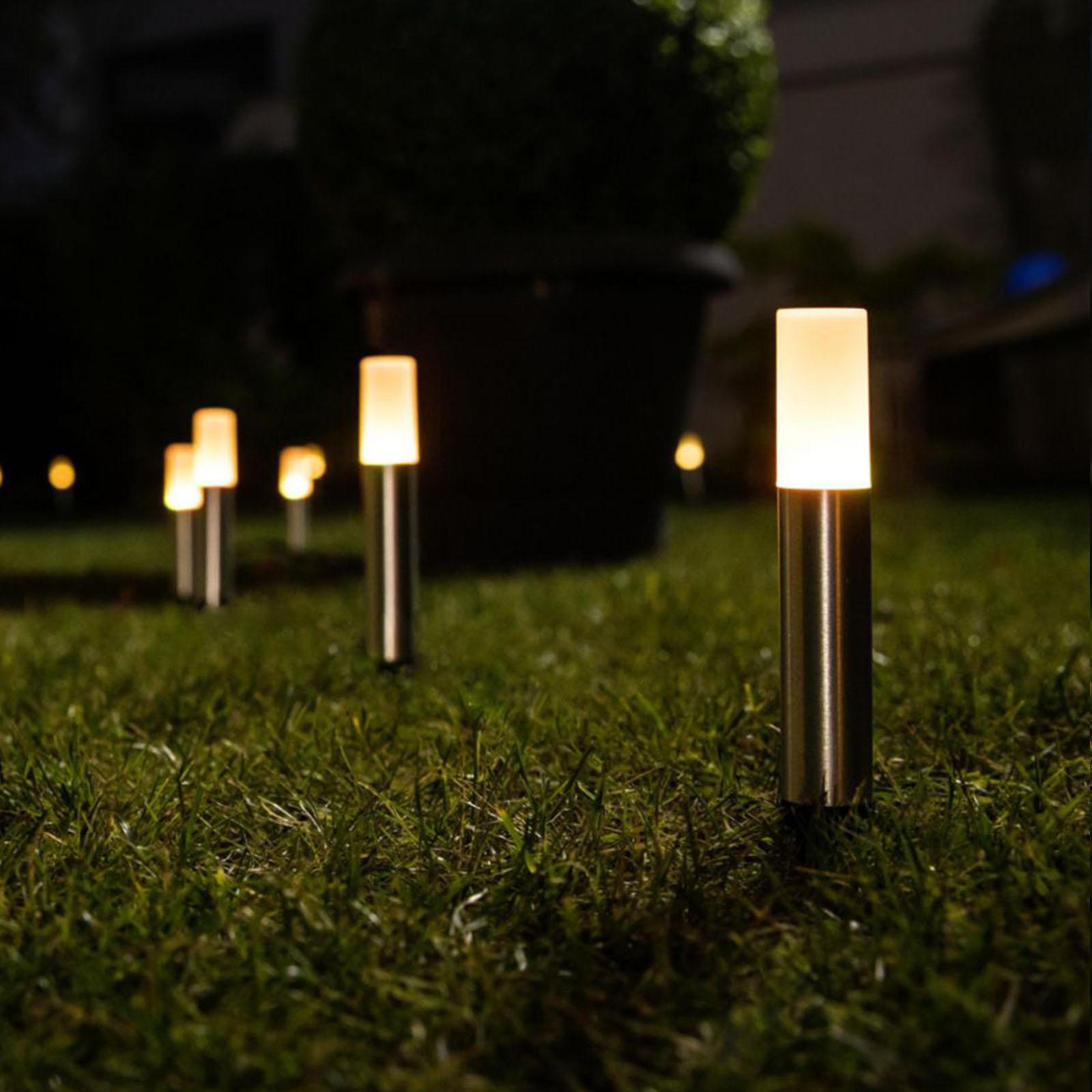 LEDVANCE SMART+ ZigBee Gardenpole udvidelse
