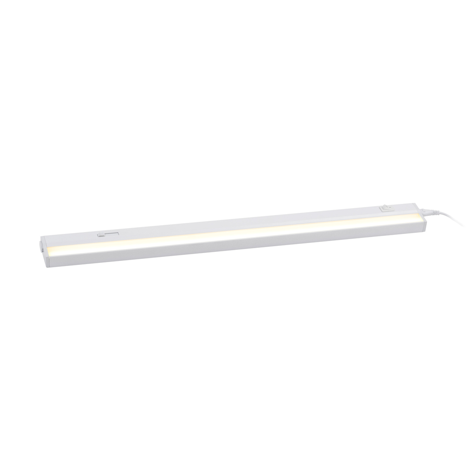LED-Unterschranklampe Cabinet light  Länge 42,4 cm