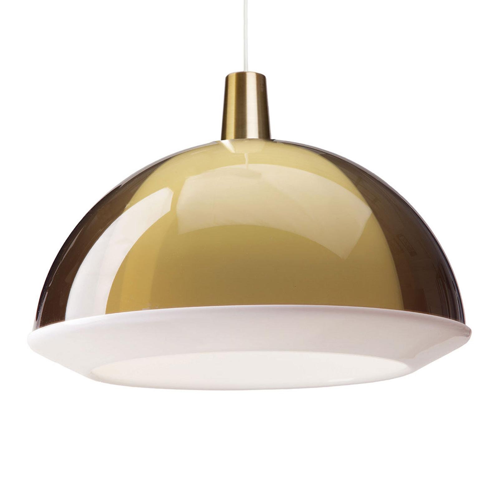 Innolux Kuplat 480 hanglamp 48 cm zand