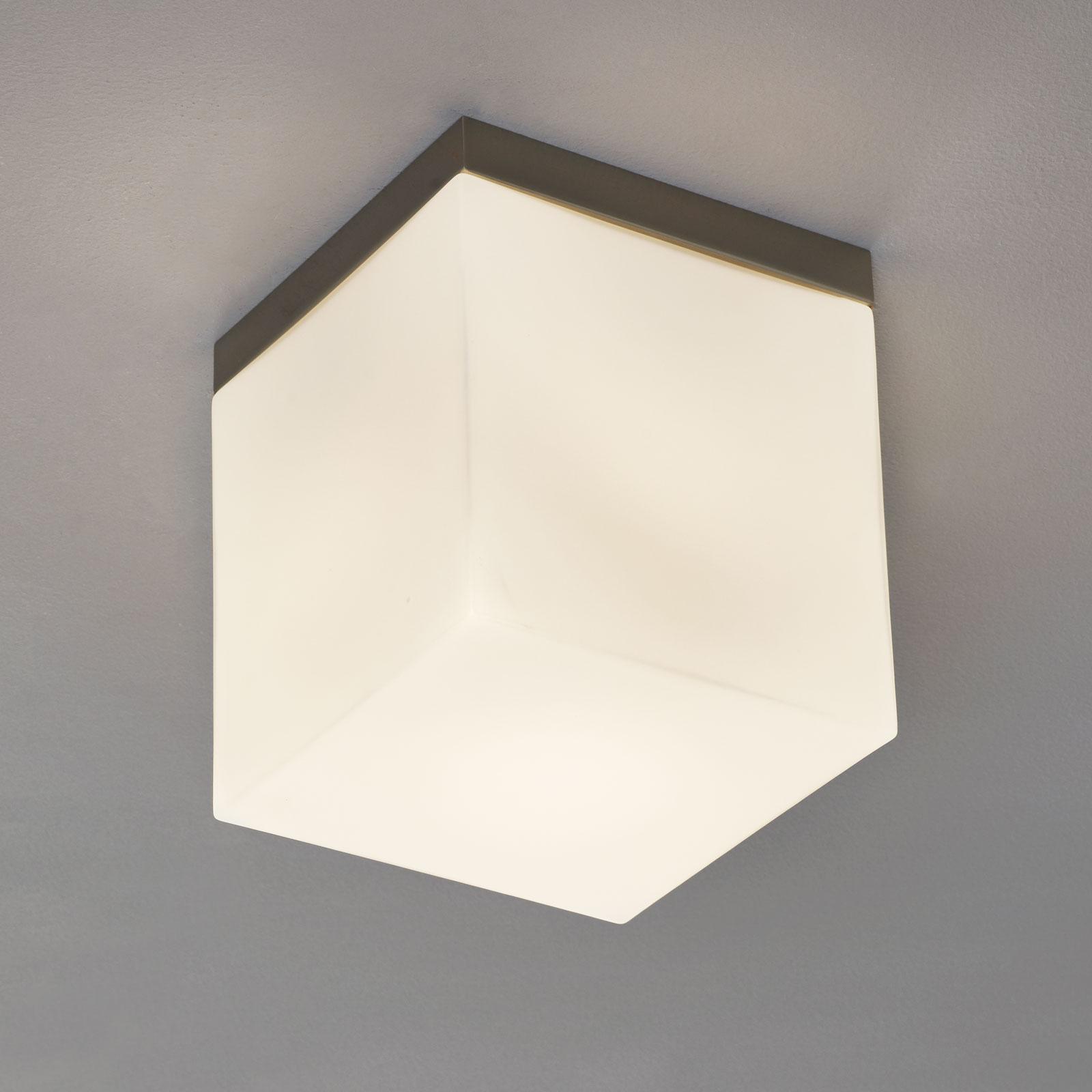 Enkel og flott Livia taklampe 20 cm