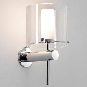 Elegante lámpara de pared AREZZO