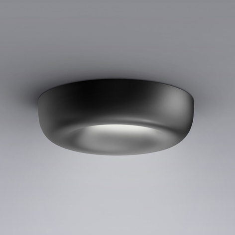 serien.lighting Cavity Recessed LED-inbyggnadsspot