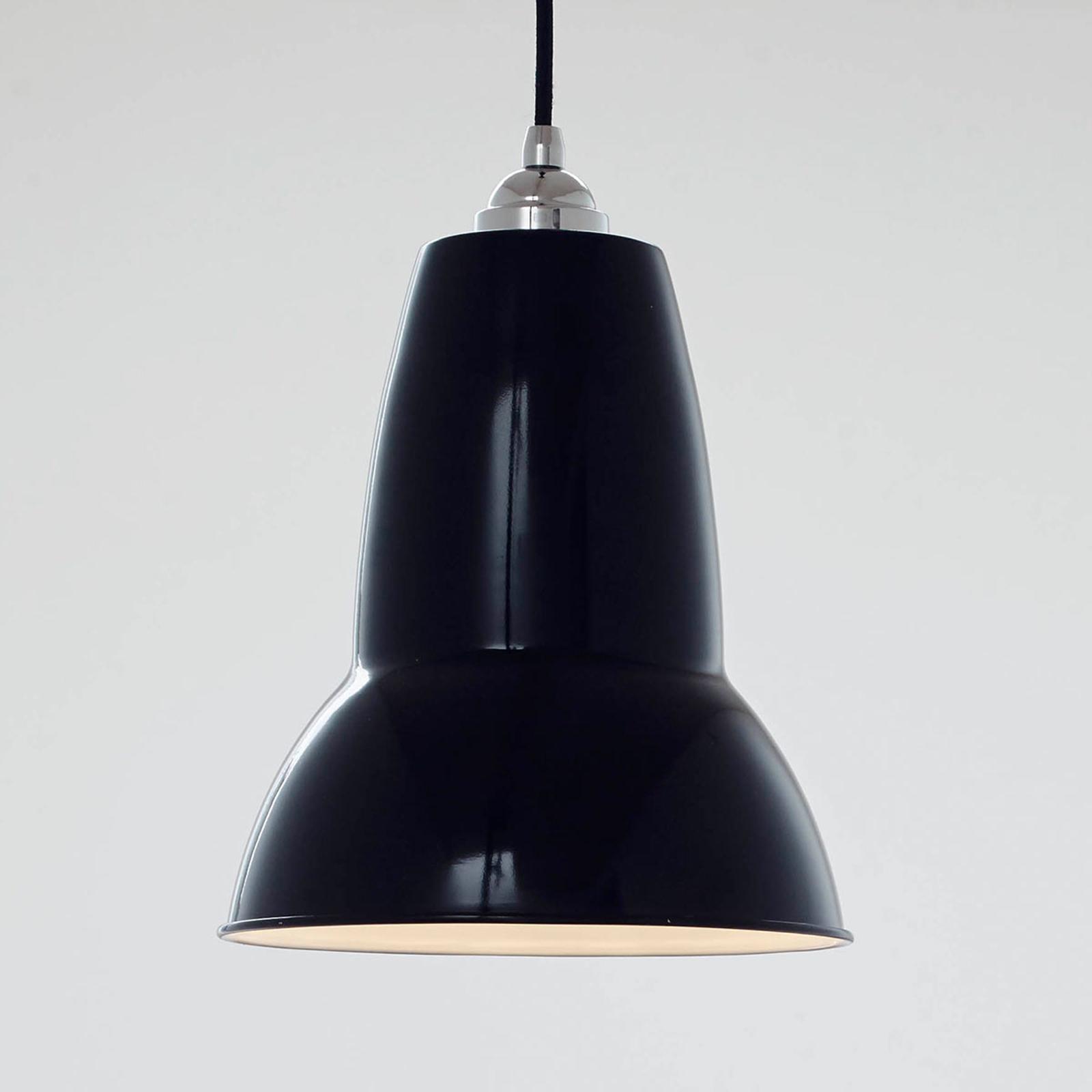 Anglepoise® Type 1227 Maxi hanglamp zwart