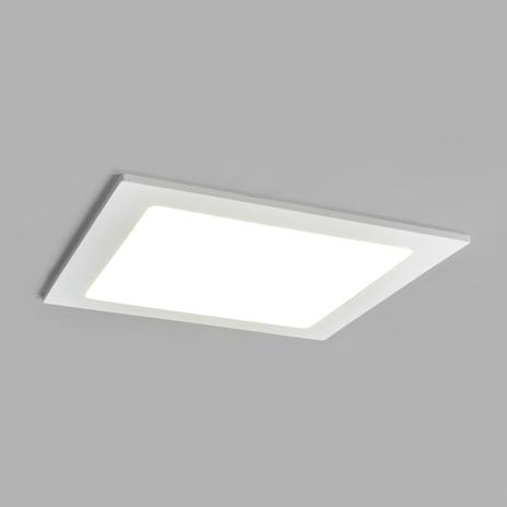 Spot LED Joki biały 4000K kątowy 22cm